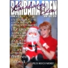 Barbara Eden Digital Magazine, the 2014 Holiday Issue (Nov/Dec 2014)