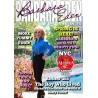 Barbara Eden Digital Magazine (Mar/Apr 2015)