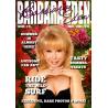 Barbara Eden Digital Magazine (May/June 2015)