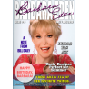 Barbara Eden Digital Magazine (Jul/Aug 2015)