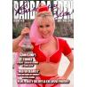 Barbara Eden Digital Magazine (Jan/Feb 2016)