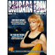 Barbara Eden Digital Magazine (Sep/Oct 2016)