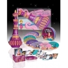 Signed I Dream of Jeannie The Complete Series Box Set