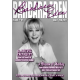 Barbara Eden Digital Magazine (Jan/Feb 2017)