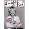 Barbara Eden Digital Magazine (Jan/Feb 2017)