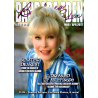 Barbara Eden Digital Magazine (Mar/Apr 2017)
