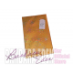 Gift Wrap Option - Gift Wrapped Calendar with Gift Tag