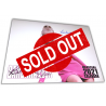 Autographed Barbara Eden 2021 Calendar (SOLD OUT)