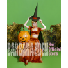 TRICK OR TREAT Personalized Autograph (8x10)