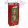 2000 Hallmark Jeannie Ornament (Autographed by Barbara Eden)