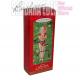 2000 Hallmark Jeannie Ornament (Autographed by Barbara Eden)