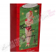 Box hand-signed by Barbara Eden