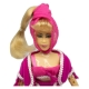 Jeannie Doll