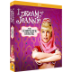 I Dream of Jeannie The Complete Series Blu-Ray
