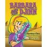 WAREHOUSE DEAL Barbara & the Djinn (Autographed Paperback)